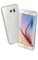 Samsung G920F_122222