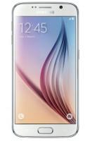 Samsung G920F_1222222