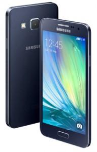Samsung Galaxy A3 SM-A300_2