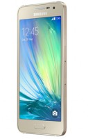 Samsung Galaxy A3 SM-A300_2112