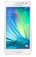 Samsung Galaxy A3 SM-A300_212