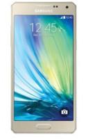 Samsung Galaxy A5 Duos SM-A500_11112