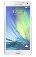 Samsung Galaxy A5 Duos SM-A500_112