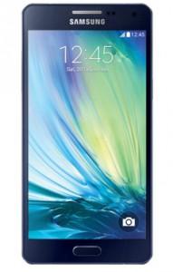 Samsung Galaxy A5 Duos SM-A500_2