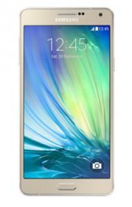 Samsung Galaxy A7 A700222_2