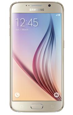 Samsung Galaxy S65