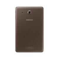 samsung-galaxy-tab-e-9-6-3g-gold-brown-back