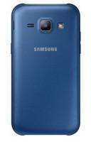 Samsung J100_1112