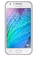 Samsung J100_11122