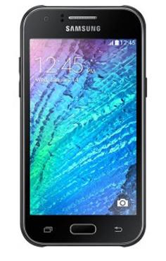 Samsung J100_1112222