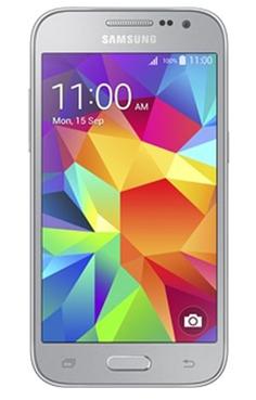 Samsung SM-G360H1_2