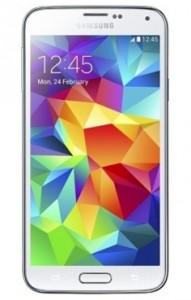 Samsung SM-G900F_min2
