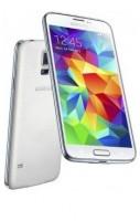 Samsung SM-G900F_min_22