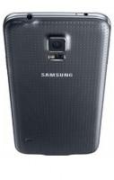 Samsung SM-G900F_min_52