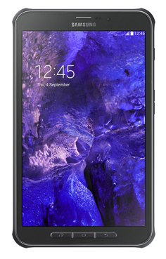 Samsung SM-T365N_33