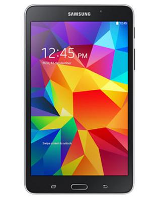 Samsung T231