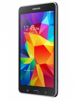 Samsung T231_1