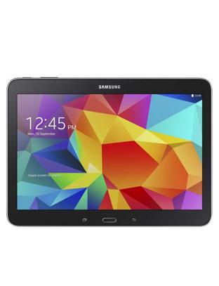 Samsung T531_2