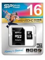 Silicon power 16gb2