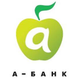 abank_logo