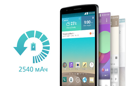 lg-mobile-G3-Beat-feature-battery-image