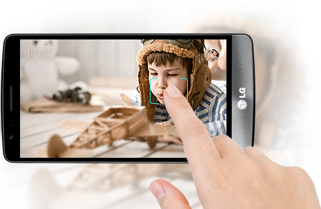 lg-mobile-G3-Beat-feature-touch-shoot-image