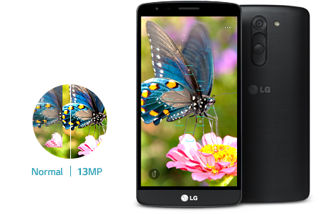 lg-mobile-G3 Stylus-feature-13mp camera-image
