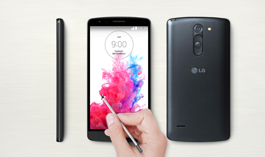 lg-mobile-G3 Stylus-feature-design-image