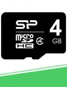 silicon power_4gb_1